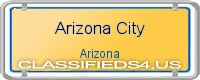 Arizona City board